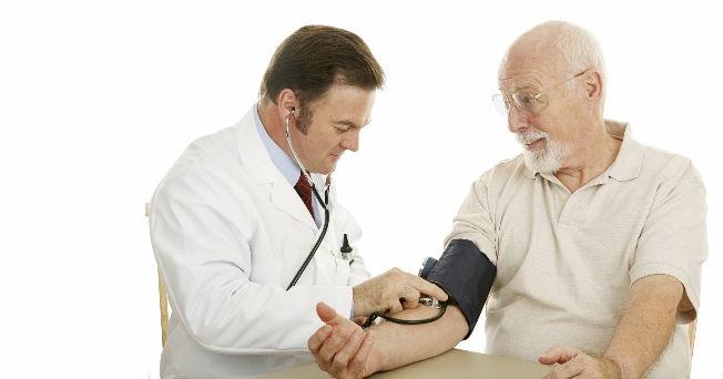 11 Organización Mundial De La Salud
